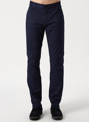 Limon Company Klasik Pantolon Lacivert